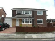5 bed Detached house for sale in Coomside...