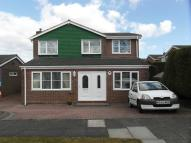 Detached property for sale in Waterbeck Close...