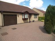 Bungalow for sale in Kielder Avenue...