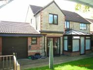 Beech Avenue semi detached property for sale