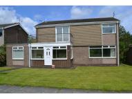 4 bed Detached property for sale in Welbury Way...