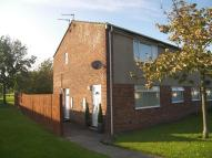 2 bed Flat in Huntingdon Drive...