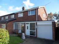 semi detached home for sale in Acomb Avenue...