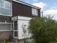 Flat to rent in Cramond Way, Cramlington...