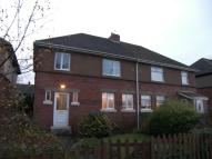 Terraced property to rent in Green Lane, Dudley, ne23
