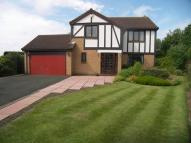 4 bed Detached property in Ripon Close, Cramlington...