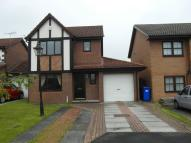 3 bed Detached property for sale in Daylesford Road...