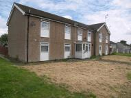 13 bed Apartment in Allerhope, Cramlington...