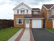 3 bed Detached property for sale in Lodsworth Drive...