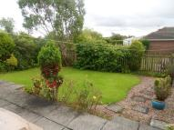 2 bedroom Bungalow for sale in Russell Square...