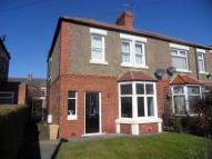 3 bed semi detached home for sale in Sinclair Gardens...