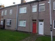 3 bedroom Terraced home in Ridley Street...