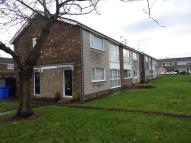 2 bed Flat for sale in Melling Road...