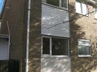 2 bedroom Flat to rent in Linslade Walk...