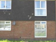 2 bed Flat to rent in Purbeck Gardens...