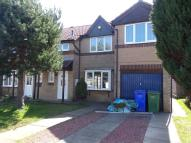 semi detached house to rent in Pendleton Drive...