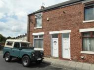 Foundry Street Terraced house for sale
