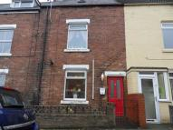 3 bedroom Terraced house for sale in Neale Street, ferryhill...