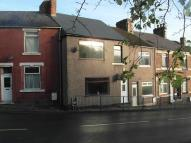 property for sale in High Street, Ferryhill, DL17