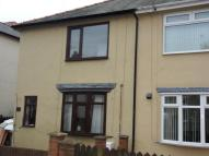 2 bedroom semi detached house in Park Avenue, Coxhoe, dh6