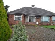 2 bedroom Bungalow for sale in Filby Drive, Carville...
