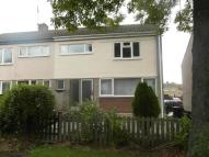 3 bed semi detached home in The Riggs, Brandon, dh7