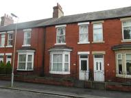 3 bed Terraced property for sale in Rosedale Terrace...