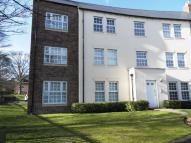 2 bedroom Apartment to rent in Old Dryburn Way, Durham...