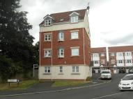 Apartment in Cheveley Court, Durham...