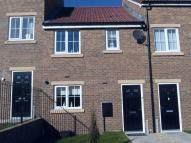 3 bed Terraced house for sale in Church Square, Brandon...