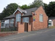 2 bed Detached home in Gurney Valley...