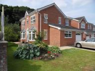Riverside Detached property for sale