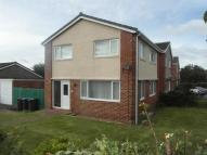 3 bed semi detached house for sale in Raby Road, Durham, DH1