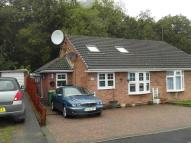 Bungalow for sale in Langmere, Spennymoor...