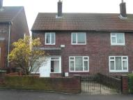 3 bed semi detached house in Park Avenue, Coxhoe, DH6