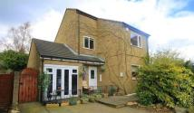 5 bed Detached house for sale in Belgrave Avenue, Coxhoe...