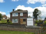 3 bed Detached home in St. Brandons Grove...