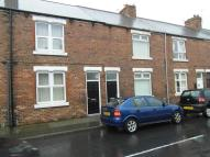 2 bed Terraced home in Barrington Terrace...