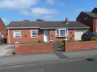 Bungalow for sale in Marmaduke Street...