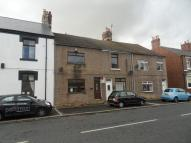 2 bedroom Terraced home in Chilton Hose Field...