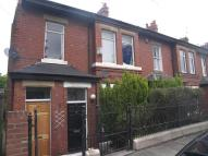 3 bedroom Flat for sale in Benton Park Road, Benton...