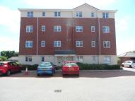 2 bedroom Apartment for sale in Regency Apartments ...