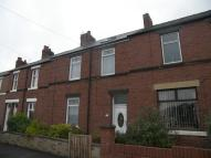 Burradon Road Terraced house for sale