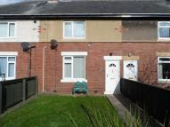 2 bed Terraced property in Palmersville...