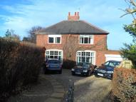 4 bedroom Detached house in Balliol Gardens, Benton...