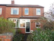 5 bed Terraced house for sale in Connaught Gardens...