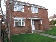 3 bed Detached home to rent in Granville Drive...