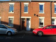 Flat to rent in Delaval Road...