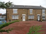 3 bedroom Terraced property for sale in Burradon Road, Burradon...