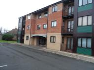 2 bed Apartment in Williams Park, Benton...